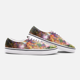 Ilstaag Psychedelic Full-Style Skate Shoes