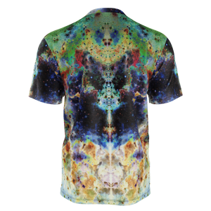 Acolyte Collection Men's Shirt (Pima Cotton) - Heady & Handmade
