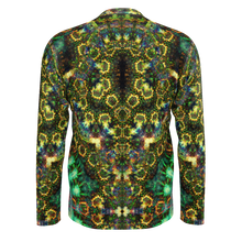 Collection Men's Long Sleeve (Jersey Knit) - Heady & Handmade