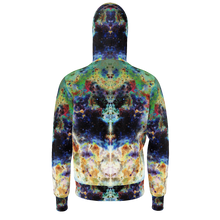 Acolyte Collection Men's Heavy Hoodie - Heady & Handmade