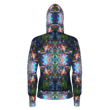 Oriarch Collection Women's Heavy Hoodie - Heady & Handmade