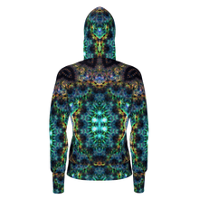 Ceres Collection Women's Heavy Hoodie - Heady & Handmade