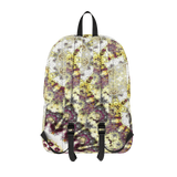 Alchemy Psychedelic Backpack - Heady & Handmade