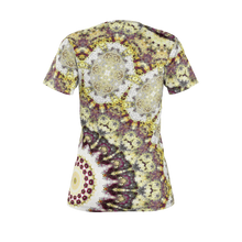 Alchemy Collection Women's Shirt (Pima Cotton) - Heady & Handmade