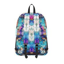 Acquiesce Apothos Collection Backpack - Heady & Handmade