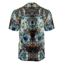 Lunix Collection Men's Shirt (Pima Cotton) - Heady & Handmade