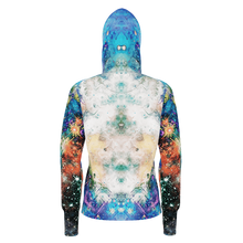 Acquiesce Apothos Collection Women's Heavy Hoodie - Heady & Handmade