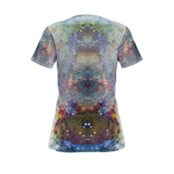 Ilyas Collection Women's Shirt (Pima Cotton) - Heady & Handmade