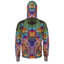 Unitas Collection Men's Heavy Hoodie - Heady & Handmade