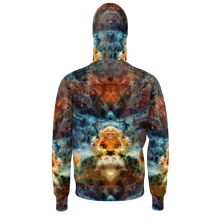 Sylas Collections Men's Light Hoodie - Heady & Handmade