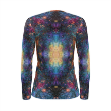 Fortuna Collection Women's Long Sleeve (Jersey Knit) - Heady & Handmade