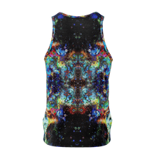 Apoc Collection Men's Tank Top (Pima Cotton) - Heady & Handmade
