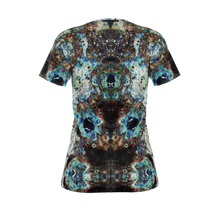 Lunix Collection Women's Shirt (Pima Cotton) - Heady & Handmade
