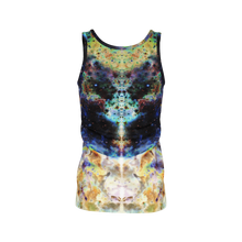 Acolyte Collection Women's Tank Top (Jersey Knit) - Heady & Handmade