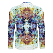 Regail Collection Men's Long Sleeve (Pima Cotton) - Heady & Handmade