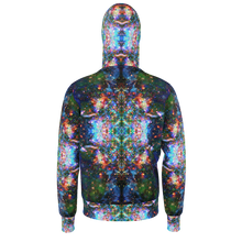 Oriarch Collection Men's Light Hoodie - Heady & Handmade