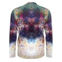 Baltus Collection Men's Long Sleeve (Pima Cotton) - Heady & Handmade