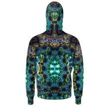 Ceres Collection Men's Light Hoodie - Heady & Handmade