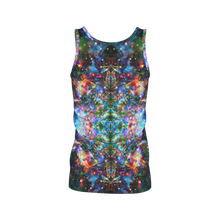 Oriarch Collection Women's Tank Top (Jersey Knit) - Heady & Handmade