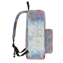 Ilyas Collection Backpack - Heady & Handmade