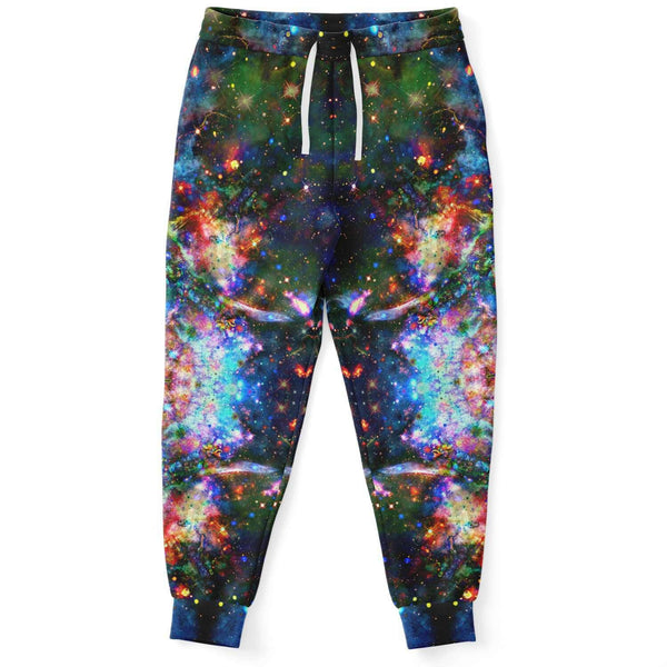 Oriarch Collection Athletic Jogger - Heady & Handmade