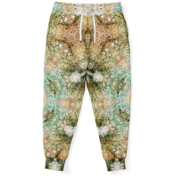 Amberwood Collection Athletic Jogger - Heady & Handmade