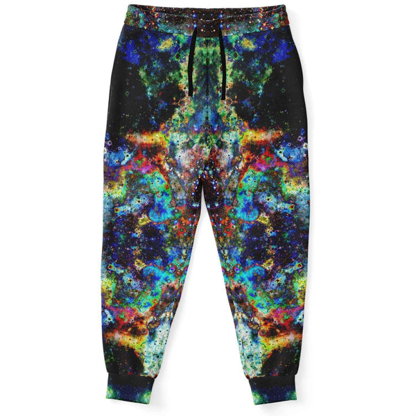 Apoc Collection Athletic Jogger - Heady & Handmade