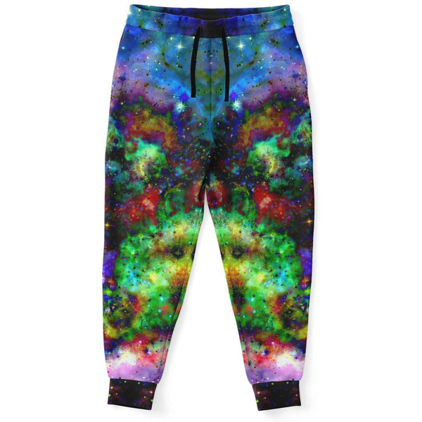 Kemrin Collection Athletic Jogger - Heady & Handmade