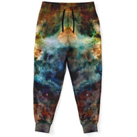Sylas Collection Athletic Jogger - Heady & Handmade