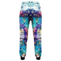 Acquiesce Apothos Collection Athletic Jogger - Heady & Handmade