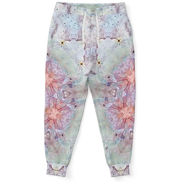 Aphrodite Collection Athletic Jogger - Heady & Handmade