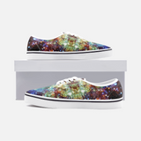 Valhalla Psychedelic Full-Style Skate Shoes