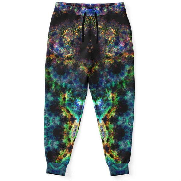 Ceres Collection Athletic Jogger - Heady & Handmade