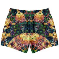 Venus Collection Swim Trunks - Heady & Handmade