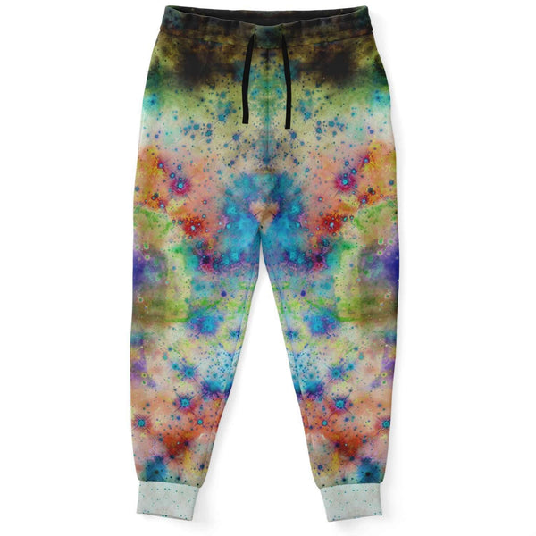 Acquiesce Nightshade Collection Athletic Jogger - Heady & Handmade