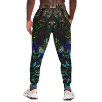 Azule Collection Athletic Jogger - Heady & Handmade