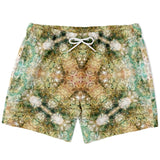 Amberwood Collection Swim Trunks - Heady & Handmade