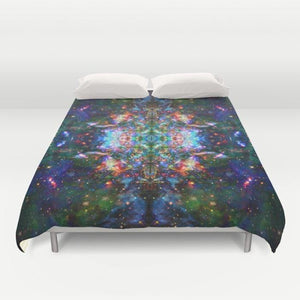 Oriarch Collection Comforter / Duvet Cover - Heady & Handmade