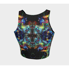 Apoc Collection Crop Top - Heady & Handmade