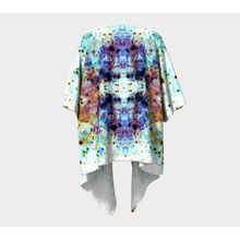 Regail Collection Kimono - Heady & Handmade