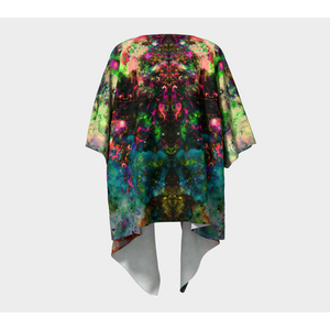 Lucid Collection Kimono - Heady & Handmade