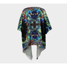Apoc Collection Kimono - Heady & Handmade
