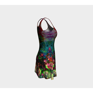 Lucid Collection Dress - Heady & Handmade
