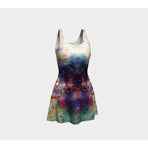 Baltus Collection Dress - Heady & Handmade