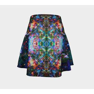 Oriarch Collection Skirt - Heady & Handmade