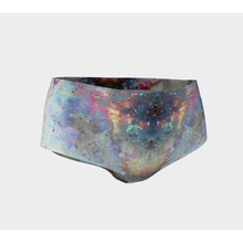 Ilyas Collection Shorts - Heady & Handmade