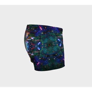Oriarch Collection Shorts - Heady & Handmade