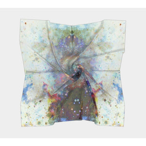 Ilyas Collection Scarf / Bandana - Heady & Handmade