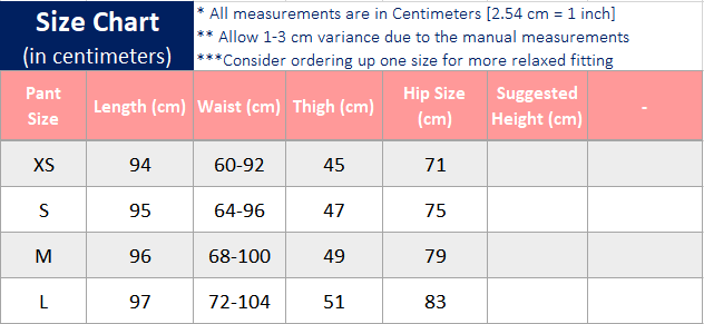 High Waist Elastic Active Leggings  in Strawbie Collections - Girls Pants