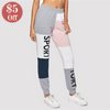 Harem Style Athleisure Pants With Drawstring  in Strawbie Collections - Girls Bottoms